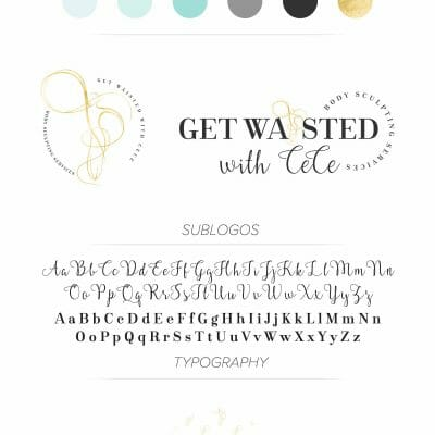 Brand Brag – Get Waisted with CeCe